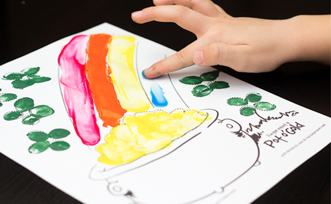 st patrick day coloring pages   St patricks day coloring pages printables   saint patrick day coloring pages   free st patrick day coloring pages   st patricks day coloring printables   st patrick day coloring pictures   st patrick day coloring page   free st patrick day coloring pages