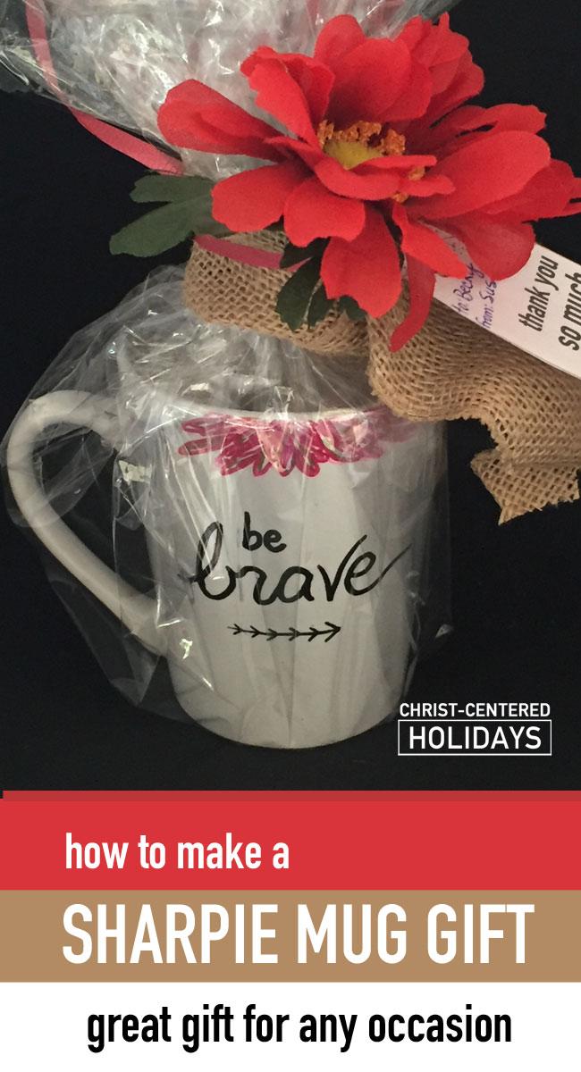 diy sharpie mugs | diy sharpie mug | sharpie mugs diy | sharpie mug | diy coffee mugs sharpie | diy coffee mugs