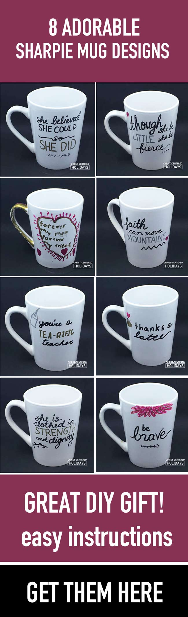 diy sharpie mugs | diy sharpie mug | sharpie mugs diy | sharpie mug | diy coffee mugs sharpie | diy coffee mugs