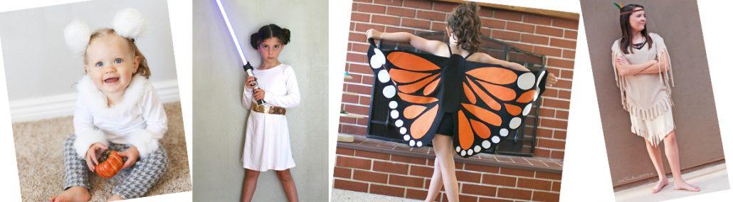 diy kids halloween costumes | diy kids halloween costumes ideas | diy kids halloween costume | kids halloween costumes diy | kid halloween costumes | kid halloween costume | make your own halloween costumes
