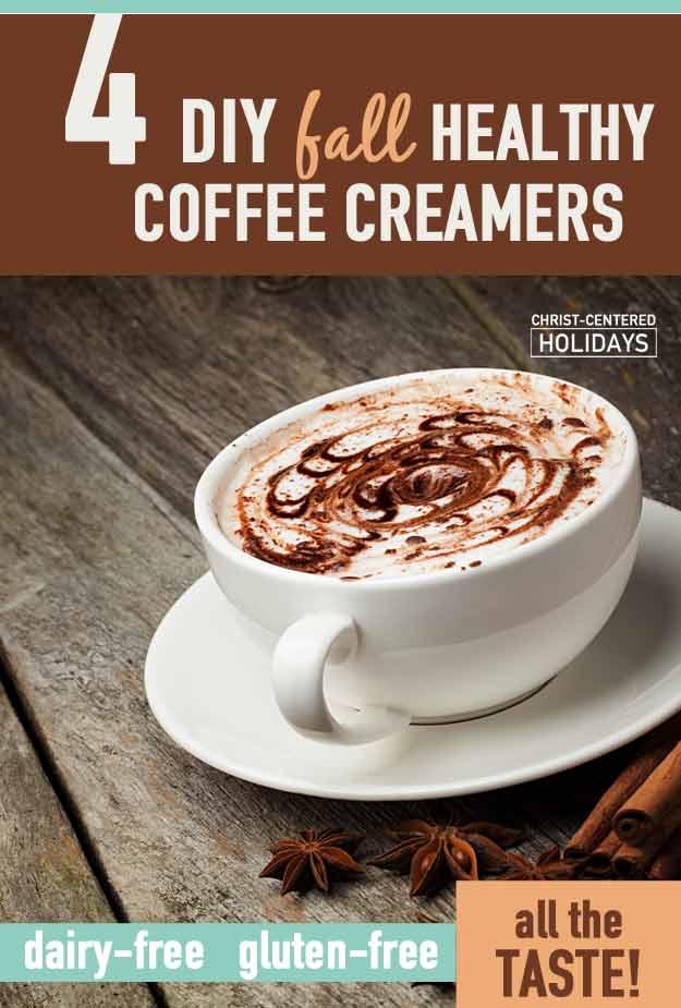 #fallrecipes #coffeecreamer #DIYcoffeecreamer healthy coffee creamer | non dairy coffee creamer | flavored coffee creamer | french vanilla coffee creamer | flavored coffee creamers | best coffee creamer | french vanilla coffee creamer recipe | dairy free coffee creamer | hazelnut coffee creamer | hazelnut creamer | international delight coffee creamer | homemade coffee creamer | coconut milk creamer