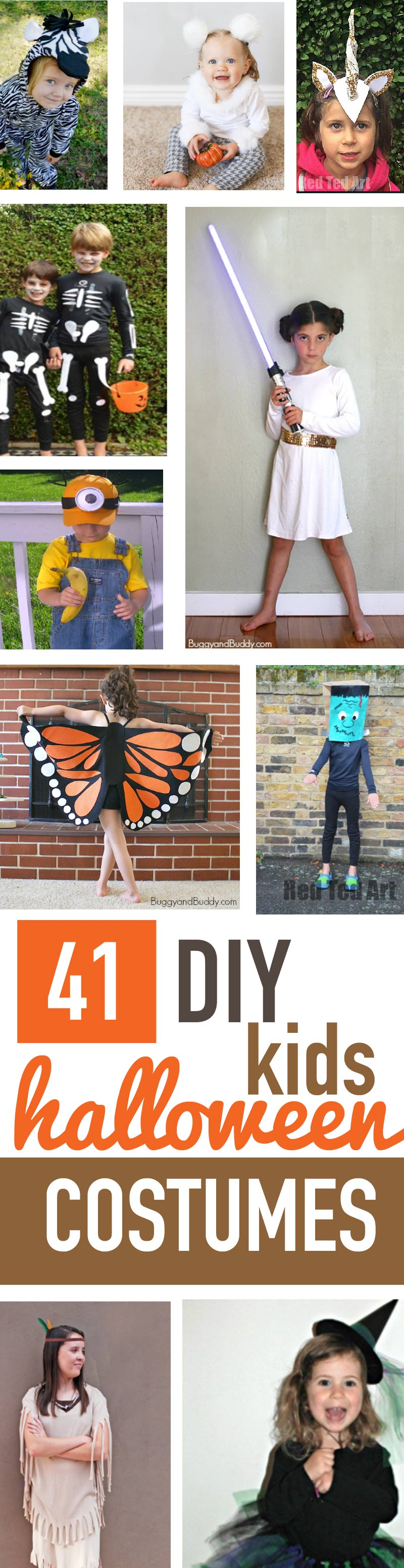 diy kids halloween costumes | diy kids halloween costumes ideas | diy kids halloween costume | kids halloween costumes diy | kid halloween costumes | kid halloween costume | make your own halloween costumes
