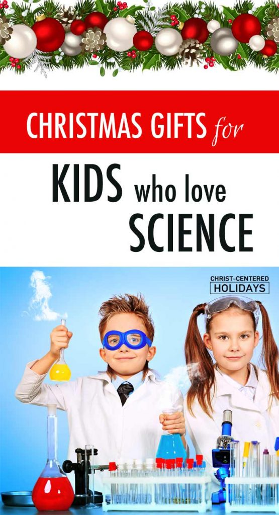 Christmas gifts kids   ideas christmas gifts   kids christmas ideas   cool christmas gifts kids   christmas gifts ideas kids   christmas ideas kids   kids christmas gifts   kids christmas gift ideas   christmas gifts toddlers   creative kids