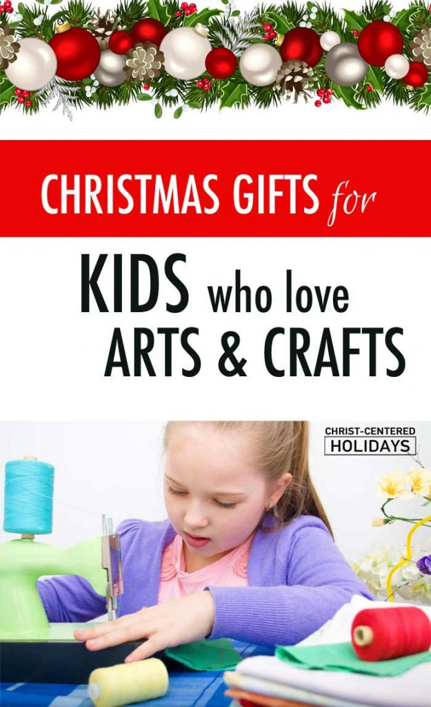Christmas gifts kids | ideas christmas gifts | kids christmas ideas | cool christmas gifts kids | christmas gifts ideas kids | christmas ideas kids
