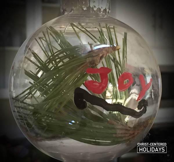 easy christmas ornaments kids | easy homemade christmas ornaments | easy christmas ornaments | easy make christmas ornaments | easy christmas ornaments make kids | homemade christmas ornaments kids