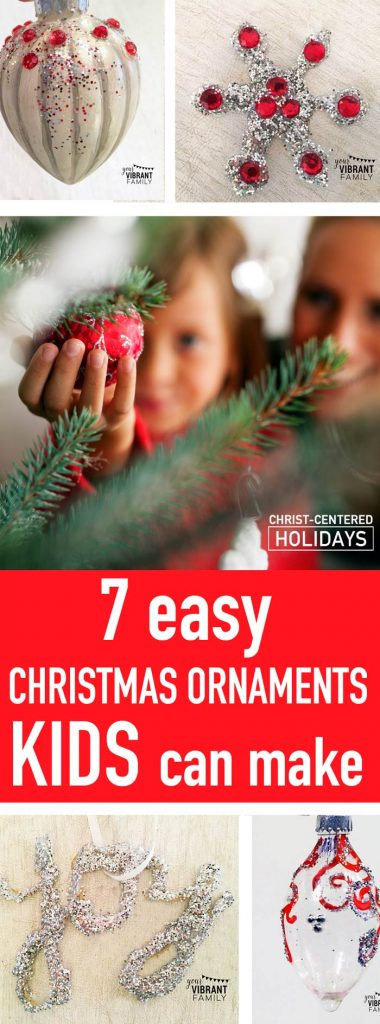 easy christmas ornaments kids make | easy christmas ornaments kids | easy christmas ornaments make | easy homemade christmas ornaments | easy christmas ornaments | easy make christmas ornaments | easy christmas ornaments make kids | homemade christmas ornaments kids | ideas homemade christmas ornaments | easy christmas ornaments for kids to make