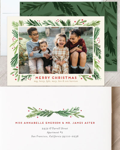 how to send christmas cards | when send christmas cards | send christmas card | send christmas cards | easy christmas cards | quick easy christmas cards | personalized christmas cards | custom christmas cards | christmas cards | picture christmas cards | photo christmas cards | create christmas card | photo christmas card