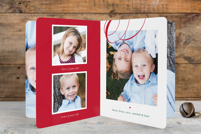 how to send christmas cards | when send christmas cards | send christmas card | send christmas cards | easy christmas cards | quick easy christmas cards | personalized christmas cards | custom christmas cards