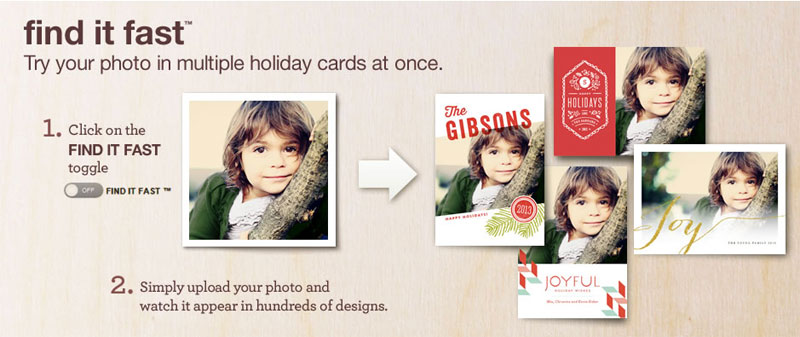 how to send christmas cards | when send christmas cards | send christmas card | send christmas cards | easy christmas cards | quick easy christmas cards | personalized christmas cards | custom christmas cards | christmas cards