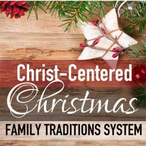 do you want to have meaningful christ centered christmas celebrations that focus on christmas bible verses i highly encourage you to check out the christ