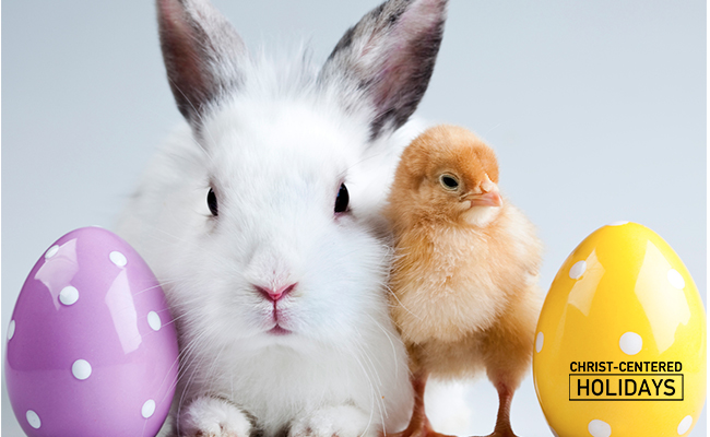 easter symbols their meanings | easter symbols | christian easter symbols | meaning easter symbols | easter symbols meanings | origin easter bunny | origins easter | origins easter bunny | origin easter eggs | origins easter egg | origin easter egg hunt | true meaning easter | meaning easter