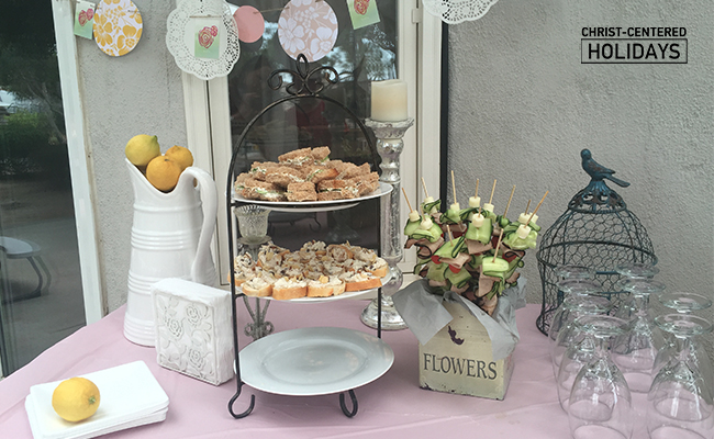 mother daughter tea | mother daughter party | mother daughter tea party idea | mother daughter tea party activities | mother day tea party | mother day tea party ideas | hosting tea party | hosting a tea party | planning a tea party | ladies tea party menu ideas | ladies tea party