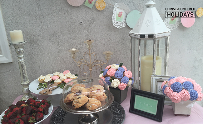 mother daughter tea | mother daughter party | mother daughter tea party idea | mother daughter tea party activities | mother day tea party | mother day tea party ideas | hosting tea party