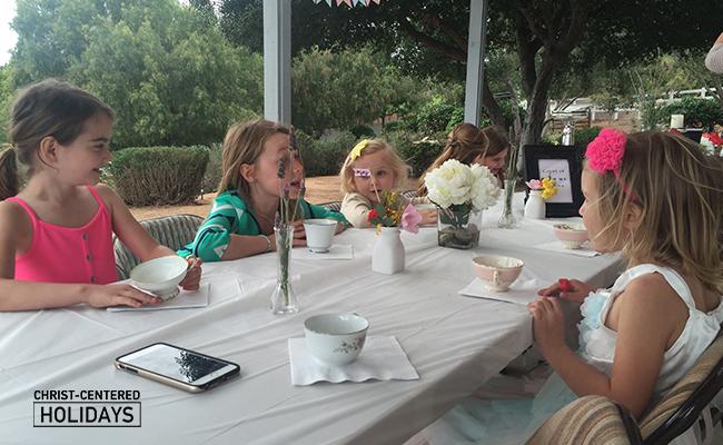 mother daughter tea | mother daughter party | mother daughter tea party idea | mother daughter tea party activities | mother day tea party | mother day tea party ideas | hosting tea party | hosting a tea party | planning a tea party | ladies tea party menu ideas | ladies tea party