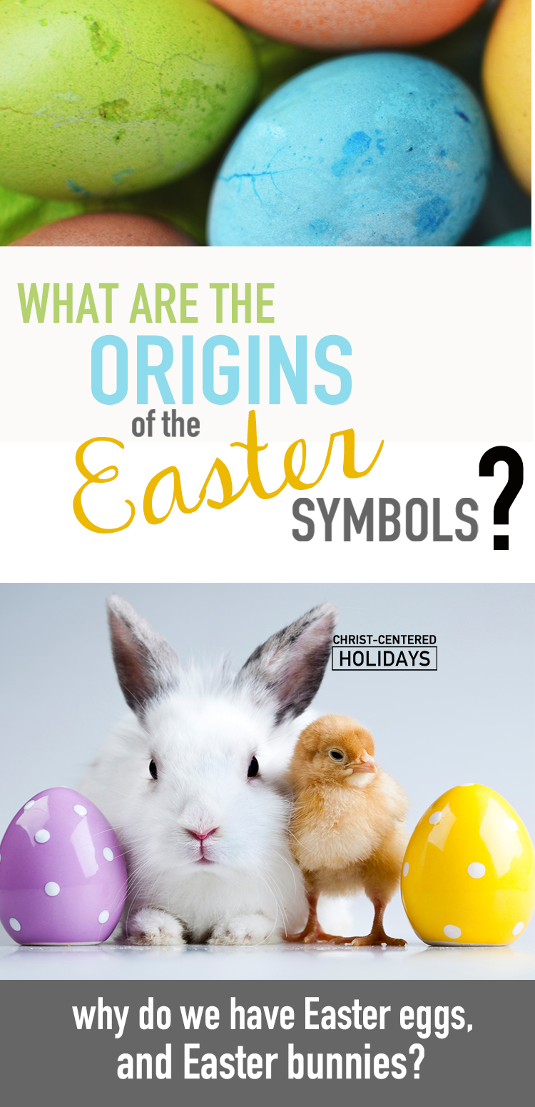easter symbols their meanings | easter symbols | christian easter symbols | meaning easter symbols | easter symbols meanings | origin easter bunny | origins easter | origins easter bunny | origin easter eggs | origins easter egg | origin easter egg hunt | true meaning easter | meaning easter | pagan origins easter | origin easter bunny eggs