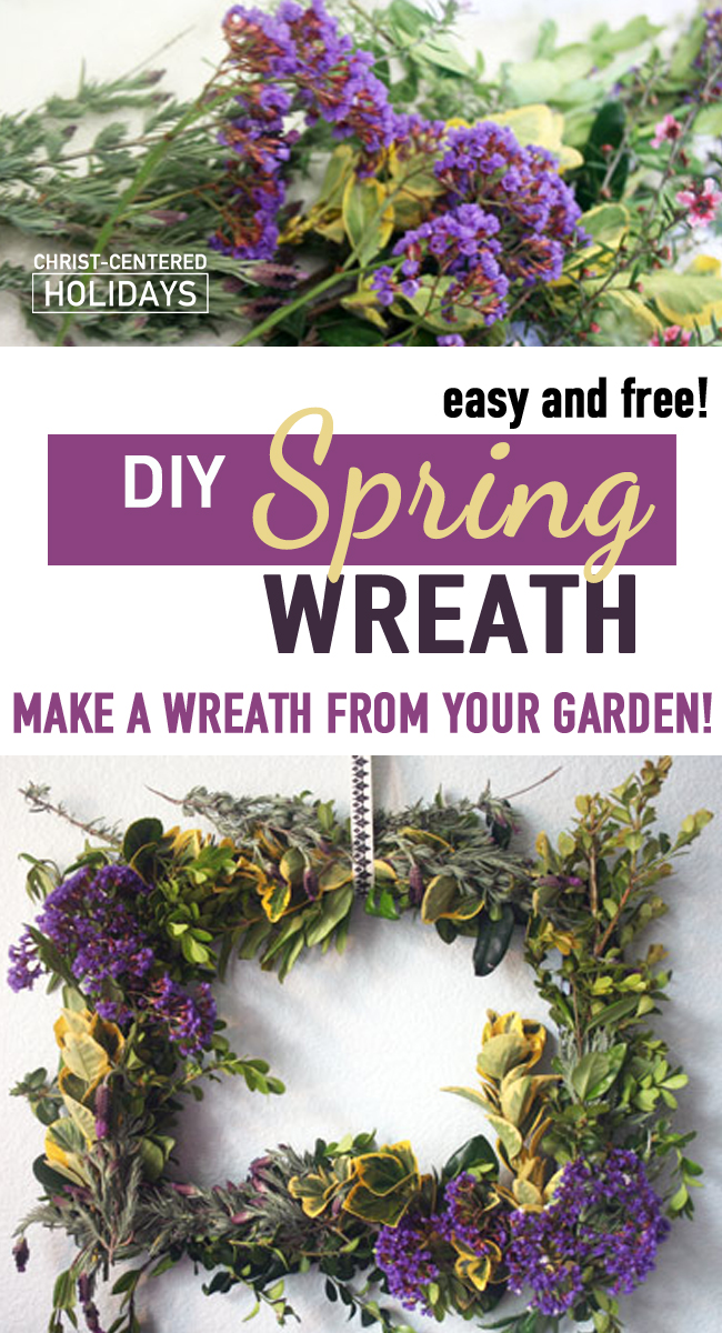Spring Wreaths Front Door | Spring Wreaths For Front Door | Outdoor Wreaths  Front Door |