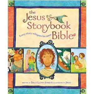 easter story for kids, easter, jesus, resurrection, cross, true easter story, easter book for kids, toddler, baby, preschooler