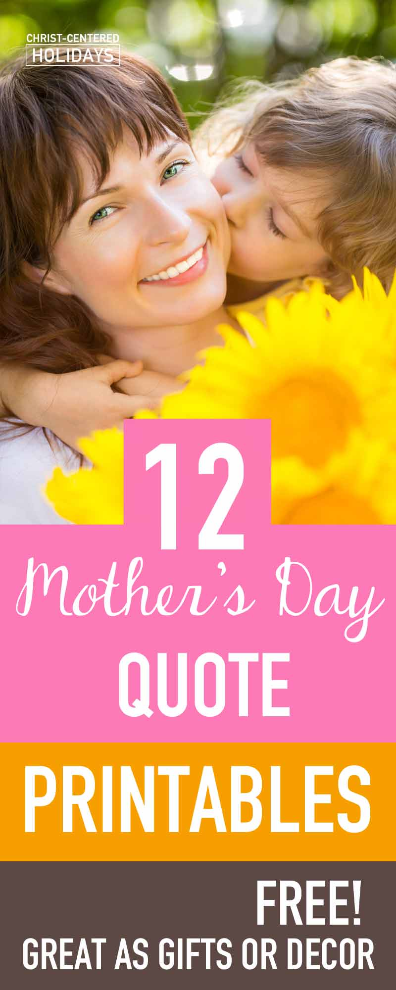 mothers day prints | mothers day print | cheap mother day gifts | mother's day gifts | inexpensive mother day gifts | unique mother day gifts | homemade mother day gifts | mother day printable art | mother day printables | mothers day quotes | womens tea printable | mother day decorations | mother day decoration | mother day party decorations | mothers day decorations