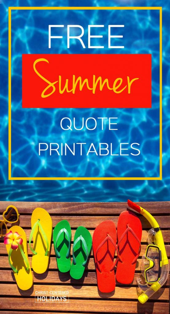 summertime quotes | summer printables | summer decor printable | welcome summer quotes | fun summer quotes | free printable pictures summer | summer decor | summer home decor | free wall art printables | picture frame gallery | free art printable
