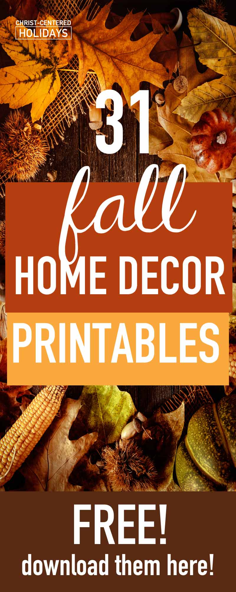 free printable fall pictures | fall pictures print free | free printable fall leaves | cheap fall decor | cheap fall decorations | diy fall decorating | fall free printables | fall printable art | free printable art prints | free fall printables | free wall art printables | fall art prints | free printable fall subway art | fall home decorating ideas | diy fall decor | diy fall decorating ideas