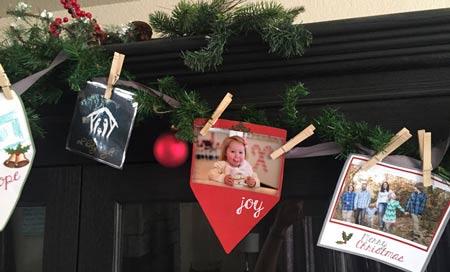 christmas home decor | christmas home decorations | christmas home decorating | christ centered christmas decorations | christian christmas decorations | christ centered christmas | christmas christian holiday