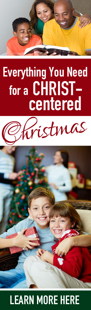 Discover more Christ and less chaos this Christmas with easy to plan Christmas activities and beautiful Christmas home decor. The Christ-Centered Christmas Family Traditions Resources make it simple and easy for families, individuals and couples to enjoy a Christ centered Christmas season about the birth of Christ.