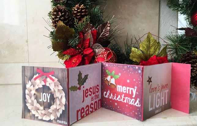 christmas home decor | christmas decorations home | christmas decor | unique christmas decor | christmas home decorations | christmas home decorating | christ centered christmas decorations | christian christmas decorations | christ centered christmas | christmas christian holiday