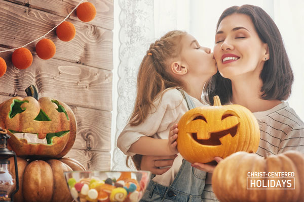 pumpkin prayer | pumpkin gospel | pumpkin prayer printable | pumpkin gospel poem | christian pumpkin story | christian pumpkin carving story | pumpkin gospel story | pumpkin story salvation | pumpkin christian story