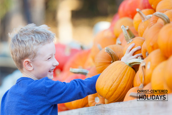 pumpkin prayer | pumpkin gospel | pumpkin prayer printable | pumpkin gospel poem | christian pumpkin story | christian pumpkin carving story | pumpkin gospel story | pumpkin story salvation | pumpkin christian story | gospel pumpkin poem | pumpkin story salvation | christian pumpkin lesson | scripture pumpkin | pumpkin scripture | pumpkin bible lesson