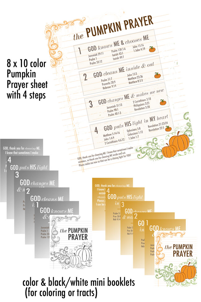 fall activities | fall crafts for kids | fall crafts| pumpkin prayer | pumpkin gospel | pumpkin prayer printables | pumpkin prayer printable | pumpkin gospel poem