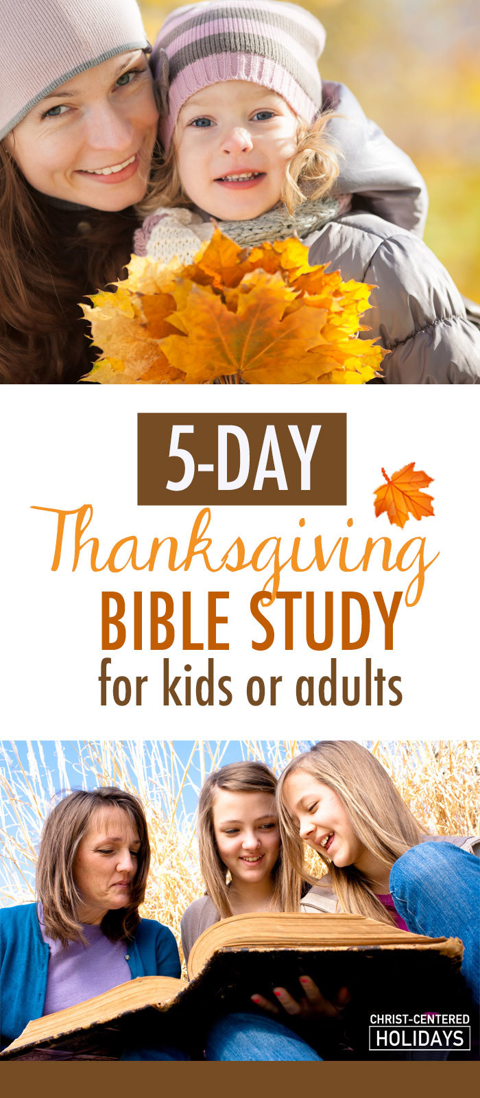 thanksgiving bible lessons kids | thanksgiving bible lessons | thanksgiving bible study kids | thanksgiving Bible lessons adults | thanksgiving bible lesson adults | thanksgiving bible lesson | thanksgiving bible study youth | thanksgiving bible study | free bible study lessons | free bible study lessons online | thanksgiving bible lesson | free thanksgiving bible study | kids thanksgiving bible lessons | thanksgiving bible verses