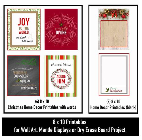 christmas home decor | christmas decorations home | christmas decor | unique christmas decor | christmas home decorations