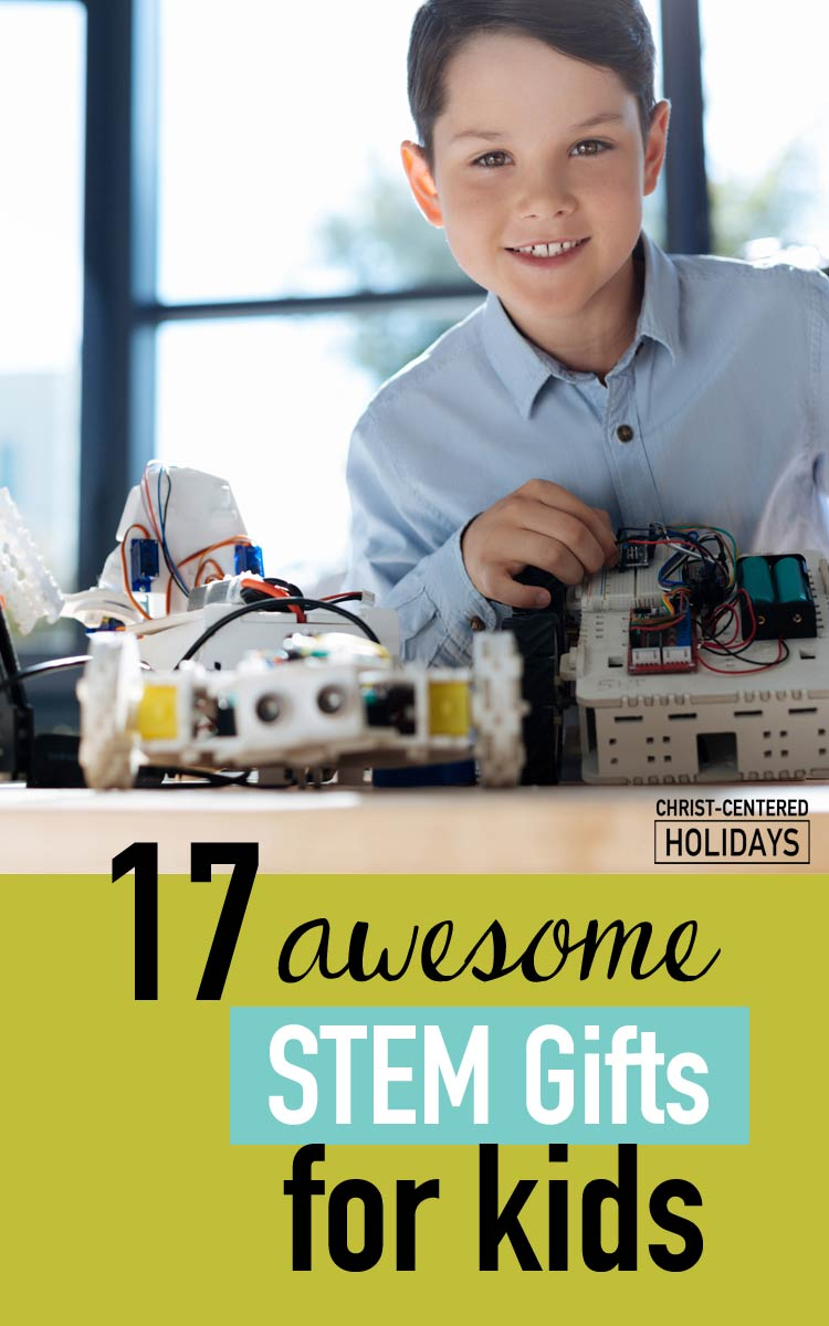 STEM gifts for kids | STEM books for kids | STEM games for kids | cool tech gifts for kids | stem gifts for kids | best stem gifts for kids | cool tech gifts | best tech gifts | top tech gifts | gifts for kids with autism | unique valentine gifts for kids | christmas gifts for kids | xmas gifts for kids | top gifts for kids | great gifts for kids | birthday gifts for kids | unique gifts for kids | best gifts for kids | gifts for kids | cool gifts kids | best holiday gifts