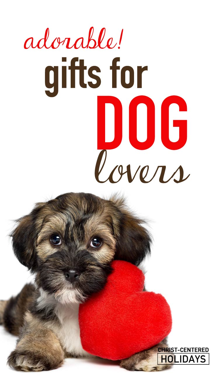 gifts for dog lovers gifts for pet lovers gifts for animal lovers christmas
