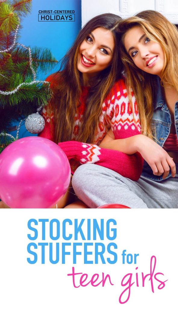 stocking stuffers teenage girls | stocking stuffers teen girls | stocking stuffers for girls | stocking stuffers teens | cool stocking stuffers teens | stocking stuffer ideas girls | stocking stuffer teens | gifts girls | gifts teenage girls | gifts for teenage girls | stocking stuffer tech gifts for teens | beauty gifts teen girls