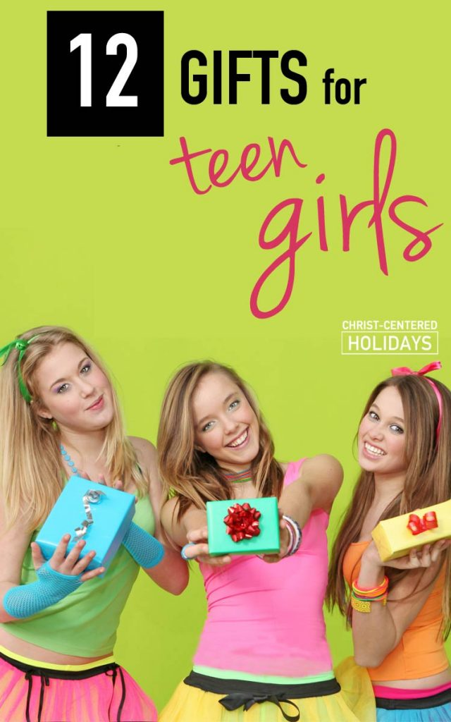 gifts teenage girls | gifts for teenage girls | gifts for teen girls | best gifts for teenage girls | best gifts for teen girls | gift ideas for teenage girls | gift ideas for teen girls | gift for a girl | gift for the girl | cool gifts for teenage girls | best christmas gifts for teenage girls | the best christmas gifts for teenage girls | birthday gifts for teenage girls | good gifts for teenage girls | valentine's day gifts for teenage girls | good christmas gifts for teenage girls