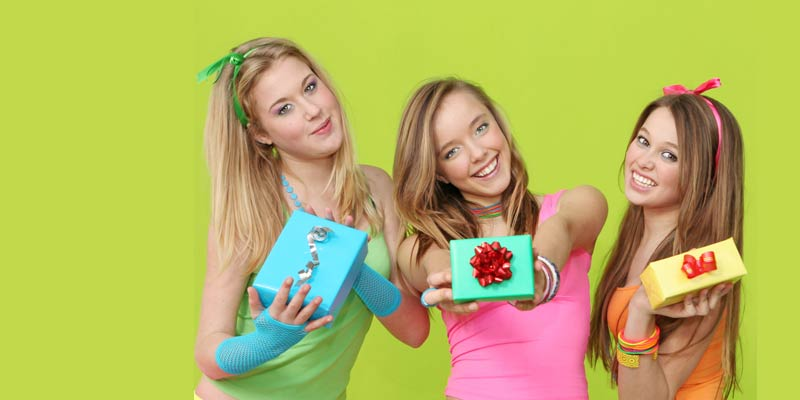gifts for teenage girls | gifts for teen girls | best gifts for teenage girls | best gifts for teen girls | gift ideas for teenage girls | gift ideas for teen girls | gift for a girl | gift for the girl | cool gifts for teenage girls | best christmas gifts for teenage girls | the best christmas gifts for teenage girls