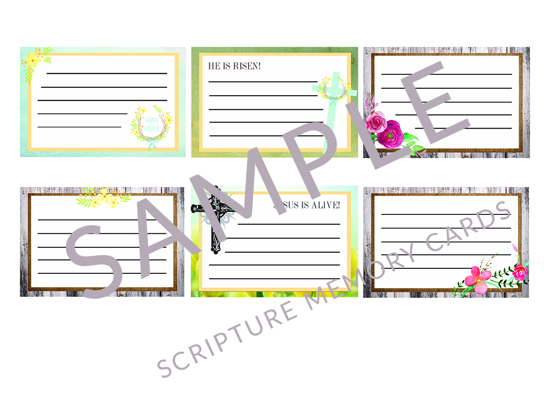 easter bible study | easter bible study lessons printable | easter bible study youth | easter bible study lessons | easter bible studies | easter bible study children | easter bible study teens | Easter bible reading | christian bible study