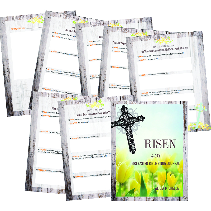 easter bible study | easter bible study lessons printable | easter bible study youth | easter bible study lessons | easter bible studies