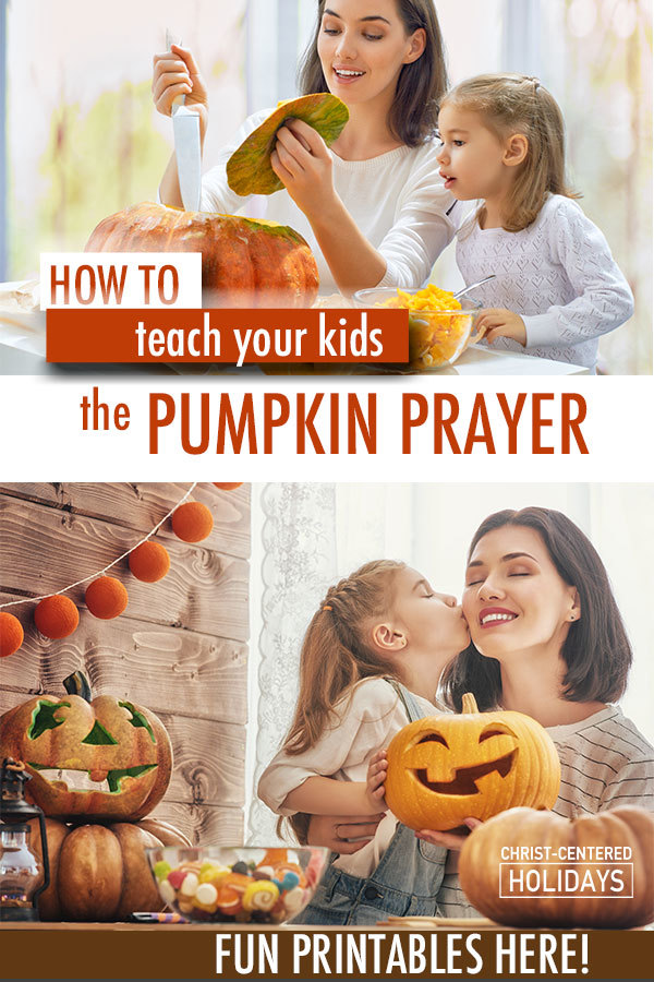 pumpkin prayer | pumpkin gospel | pumpkin prayer printables | pumpkin prayer printable | pumpkin gospel poem | christian pumpkin story | christian pumpkin carving story | pumpkin gospel story | pumpkin story salvation | pumpkin christian story | gospel pumpkin poem | pumpkin story salvation | christian pumpkin lesson | scripture pumpkin | pumpkin scripture | pumpkin bible lesson