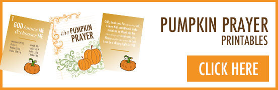 How To Teach Your Kids The Pumpkin Prayer Christ Centered Holidays - Pumpkin-prayer-coloring-page