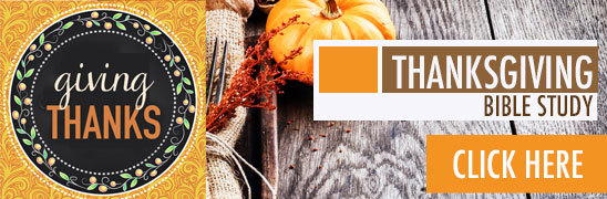 thanksgiving bible study | bible verses on thanks | thanksgiving bible verses | thanksgiving family bible study | fall bible study | fall womens bible study | bible study on thanks